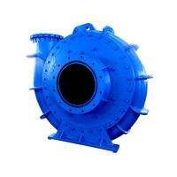 Buy cheap using a trash pump to dredge pump rental from wholesalers