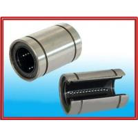 Buy cheap high precision linear bearing from wholesalers