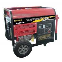 Wholesale Gasoline Generator KGWY6500CX(E) from china suppliers