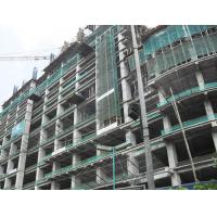 Buy cheap Ringlock Scaffolding in Construction Hot Sales from wholesalers