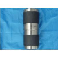 Buy cheap T375 / T300 Cummins Cylinder Liner 6CT , C3948095 engine cylinder liner from wholesalers