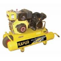 Wholesale Diesel Air Compressor from china suppliers