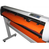 Buy cheap SF720 sticker Cutting Plotter from wholesalers
