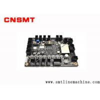Buy cheap Original New Spot SMD LED PCB Board CNSMT J91741277A SCM Head If Assy Black Color from wholesalers