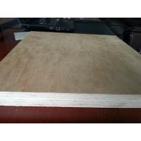 Buy cheap Xuzhou Chinese Professional Plywood Manufacturer from wholesalers