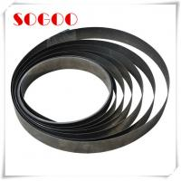 Wholesale Round NiCr 80 20 Nickel Chromium Resistance Wire Good Surface Oxidation Resistance from china suppliers