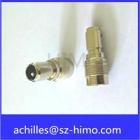 Buy cheap digital camera hirose connector HR10A from wholesalers