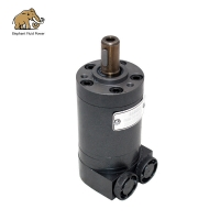Buy cheap 20Cc Hydraulic Pumps And Motors Low Torque High Speed Fruit Harvester Parts from wholesalers