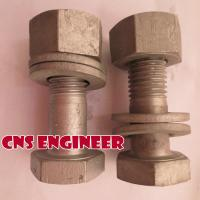 Buy cheap Standard DIN 933 Hex Bolts,Full Threaded Hex Bolts Fastener In Hardware from wholesalers