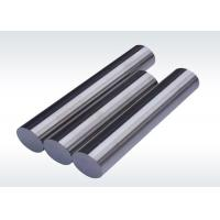 Buy cheap Tungsten Rod W Rod  Wolfram Rod Tungsten Products Pure Tungsten Material from wholesalers