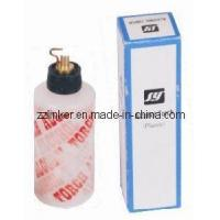 Buy cheap K23 Alcohol Torch from wholesalers