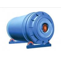 Buy cheap Dryer The three-cylinder dryer from wholesalers