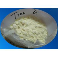 Safe Tren Anabolic Steroid Weight Loss Trenbolone Enanthate Injection 10161-33-8