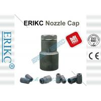Wholesale ERIKC F 00R J00 841 bosch fuel injector nut F00RJ00841common rail injector nozzle cap nut F00R J00 841 diesel spray cap from china suppliers