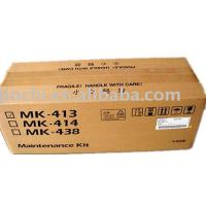 Original Drum Kit MK-410/413/438 for Kyocera KM-1620 Manufactures