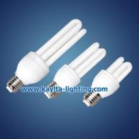 Buy cheap Energy Saving Compact Fluorescent Light Bulbs from wholesalers