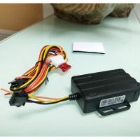 Mini waterproof GPS Vehicle Tracker with CE /Voice Monitoring/fuel monitoring/get real tim Manufactures