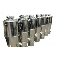 Buy cheap Small Pneumatic Vacuum Conveyor , Vacuum Conveyor For Industrial Application Easy Install from wholesalers