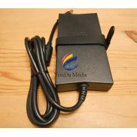 Buy cheap 6.7A 130W Dell laptop power pack / laptop power adaptor DA130PE1-00 M90 5150 from wholesalers