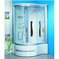 Buy cheap Steam Shower Room / Shower Cabin with Steam (Osk-808/809) from wholesalers