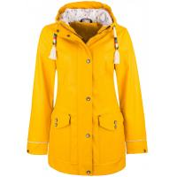 Buy cheap Ladies' Fashion Oudoor PU Jacket from wholesalers