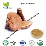 Buy cheap reishi mushroom extract triterpene,glossy ganoderma extract,organic ganoderma extract from wholesalers