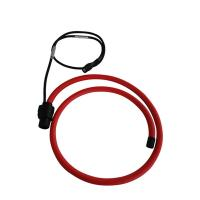 Buy cheap Rogowski Coil Flexible Current Clamp 6000A AC Clamp -20 - 70 ° C Operating Temp from wholesalers