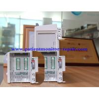 Buy cheap GE CARESCAPE Monitor B650 Patient Monitor Module Rack Repair / Medical Equipment Accessories from wholesalers