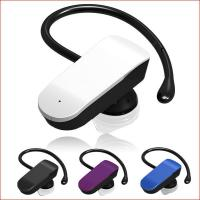 Buy cheap OEM Noise Cancellation Bluetooth Headset Cordless Rechargeable For PC product