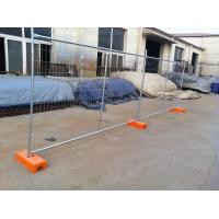 Buy cheap Wholesale NZ temporary Fencing Panels from wholesalers