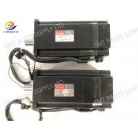 Buy cheap YAMAHA Motor 90K52-8A174y P50b08100dxs4y Yv100X Axis-X 9965 000 09020 from wholesalers