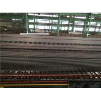 Buy cheap ASTM A213 / SMES SA213 Alloy Steel Seamless Tubes For Boiler / Heat Exchanger from wholesalers