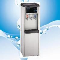 Wholesale Bottleless Water Dispenser (KSW-237) from china suppliers