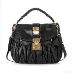 Buy cheap Fashion Designer Handbag from wholesalers