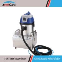 Buy cheap Electric vehicles vacuum cleaner equipment/Stainless steam car washing machine for car detailing shop from wholesalers