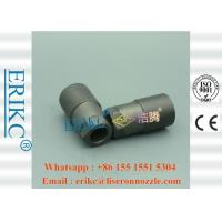 Wholesale ERIKC F00VC14012 bosch 110 serie nozzle cap F 00V C14 012 Nozzle Nut common rail Injector F00VC14012 fuel diesel nozzle from china suppliers