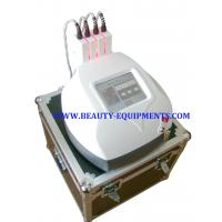 Wholesale Therapy Liposuction Non - invasive Lipo Laser Machine from china suppliers