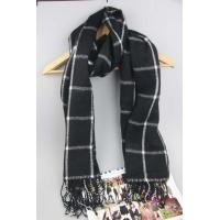 Buy cheap 100% Acrylic Scarf Shawl Hongkong Buying Agent , Container Consolidation Service from wholesalers
