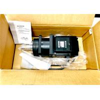 Buy cheap Yaskawa Servo Motor SGMP Series SGMP-15AG12M 1.5 KW motor with Harmonic Drive 5:1 from wholesalers