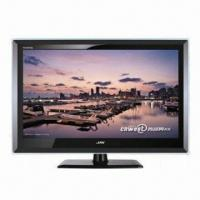 Buy cheap Home New Models LCD TV, Attractive LCD TV, Screen Resolution of 1,680 x 1,050 Pixels from wholesalers