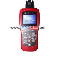 Buy cheap CS602 Codescan OBDII EOBD OBD II Scanner with Colour Screen from wholesalers