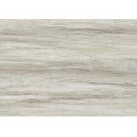 Commercial WPC Vinyl Flooring Marble Design Waterproof Laminate Flooring