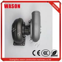 Wholesale Komatsu SK450-3 Excavator Machine Parts Turbo Turbocharger For ME158162 from china suppliers