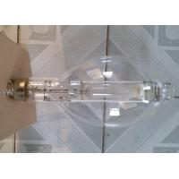Buy cheap High Light Metal Halide Fishing Lamp , BT180 Fishing Lamp Reduceing Wind Resistance from wholesalers