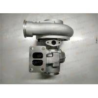 Wholesale 4037469 Diesel Engine Turbo Charger For PC200-8 S6D107 6754-81-8090 Komatsu Diesel Engine Parts from china suppliers