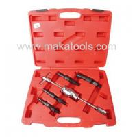 Buy cheap Automotive Hand Tools (MK0319) 5pc Inner Bearing Puller product