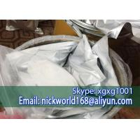 Deca Durabolin Nandrolone Decanoate Nandrolone Phenylpropionate For Gaining Muscle