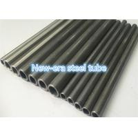 Buy cheap Car Frame Precision Seamless Steel Tube 1 - 15mm WT Size EN10305 - 1 Model from wholesalers