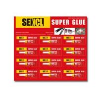 Buy cheap Super Glue (SCE102) from wholesalers