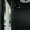 Buy cheap 4U 6U 9U 19 Inch 12U Rack Wall Network Server Cabinet Electronics Computer Hardware from wholesalers